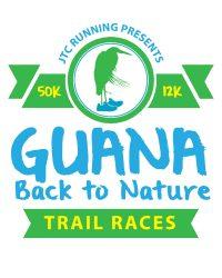 Guana-Back-to-Nature-Logo-no-date-2017--200x250.jpg