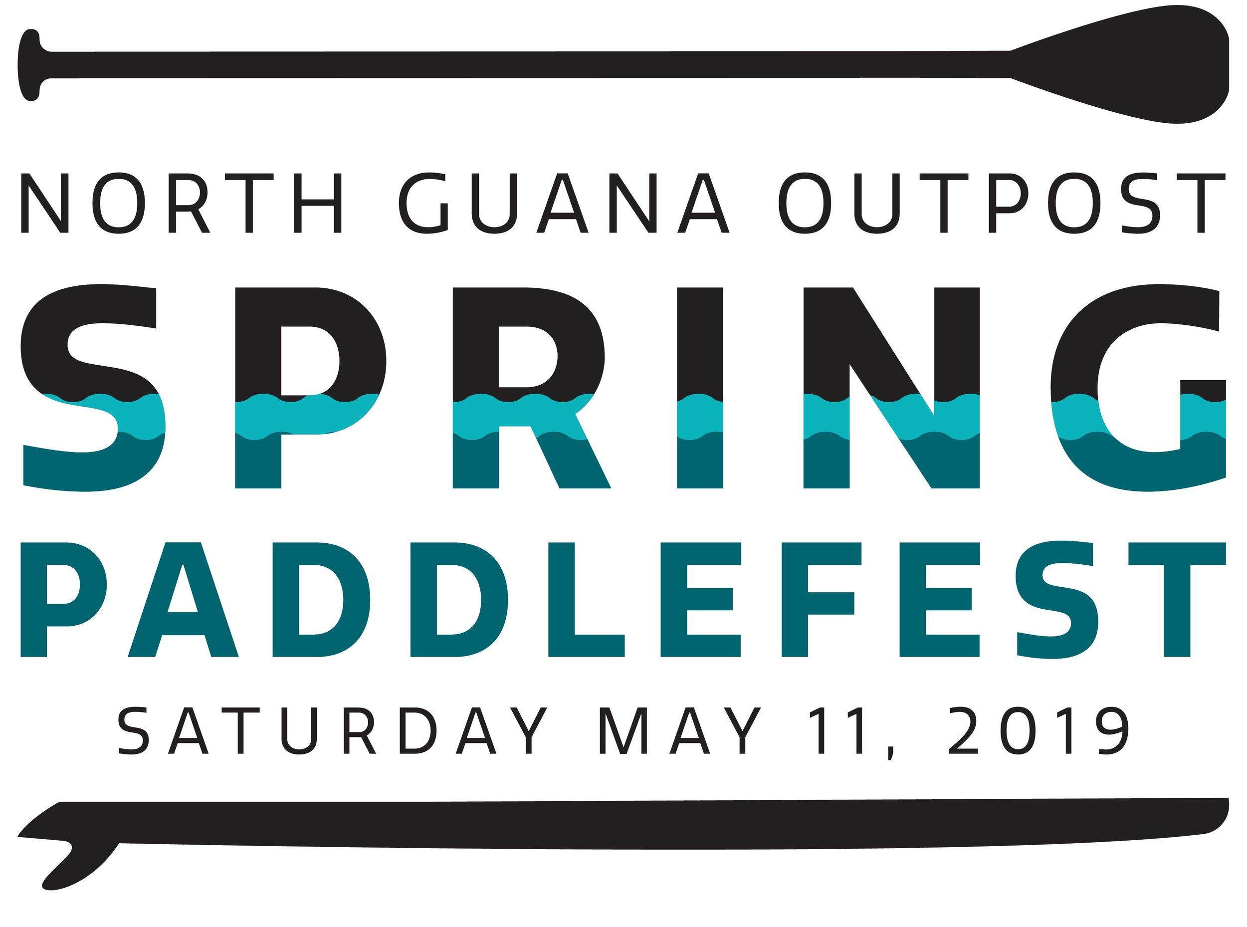 NGO Spring Paddle Fest 2019.jpg