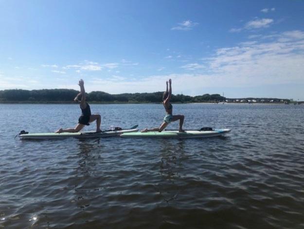SUP+Yoga+Maddie.jpg