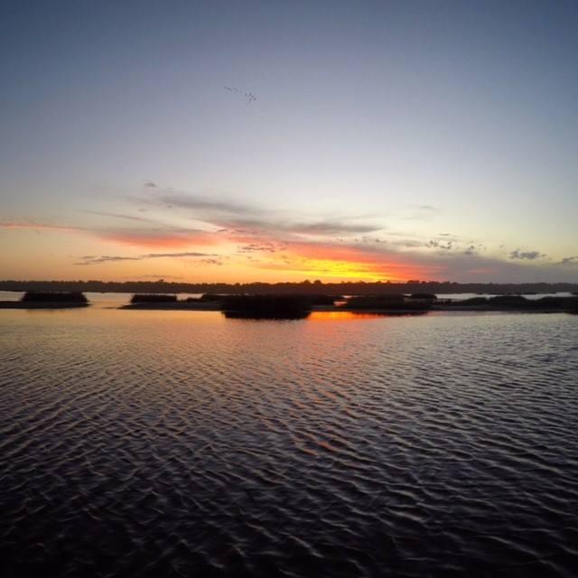 Guana Sunset.jpg