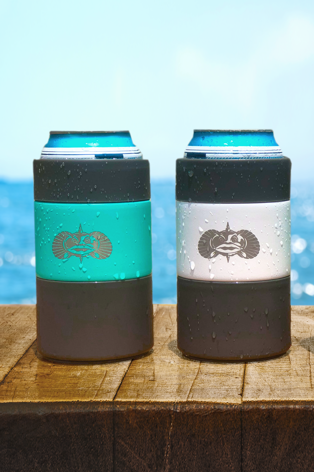 toadfish can cooler.png