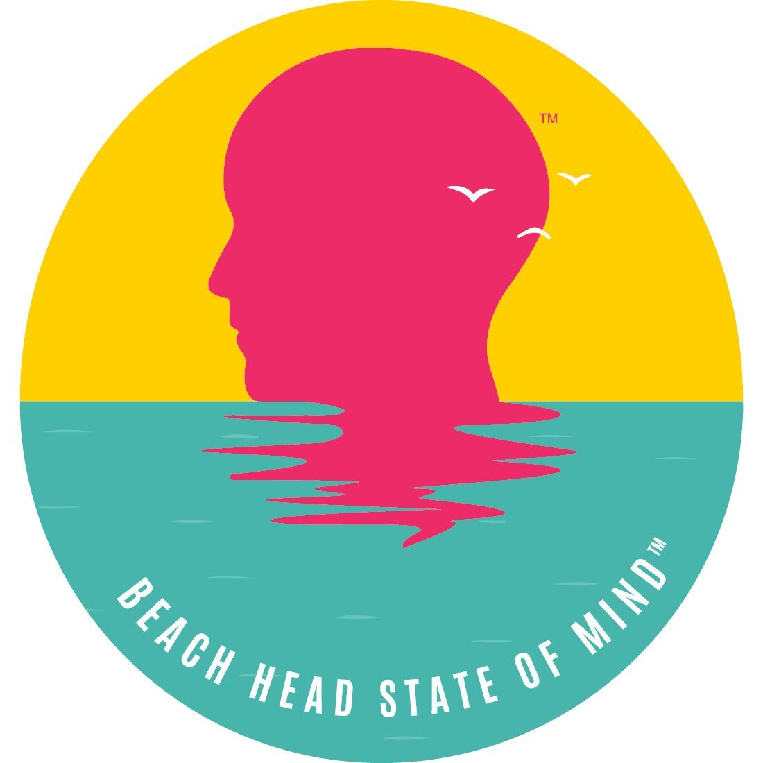 Beach_Head_Color3_Decal_1024x1024@2x.jpg