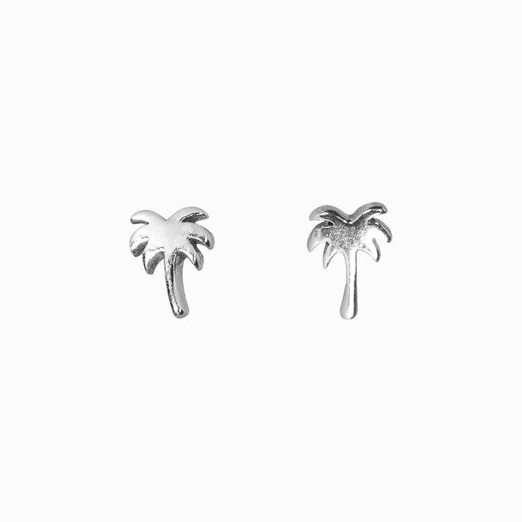 Palm_Tree_Stud_Silver_750x.progressive.jpg