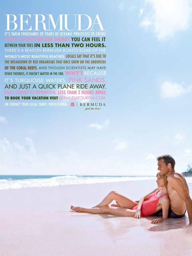 SMALLBDOT-13263 Luxury Beach #3 Departures TandC 9x10 V1.jpg
