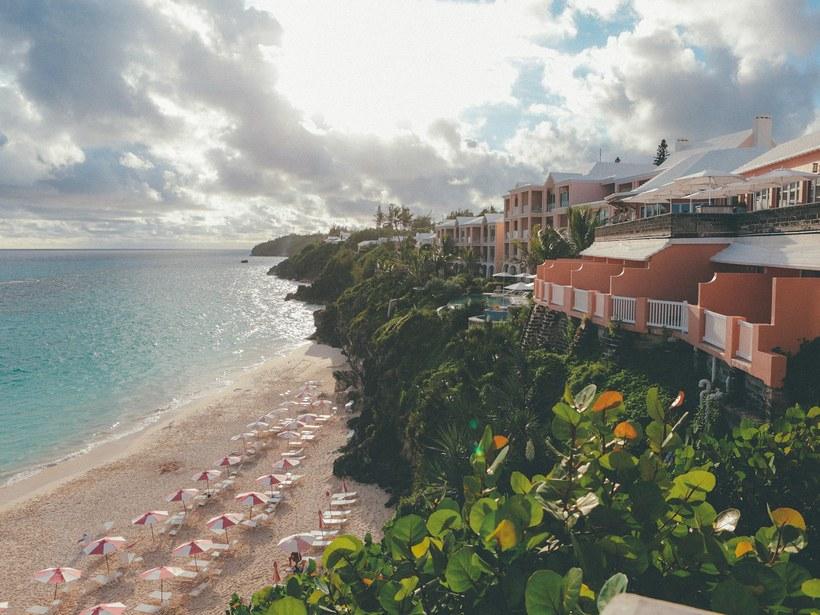 Shiona-Bermuda-7.jpg