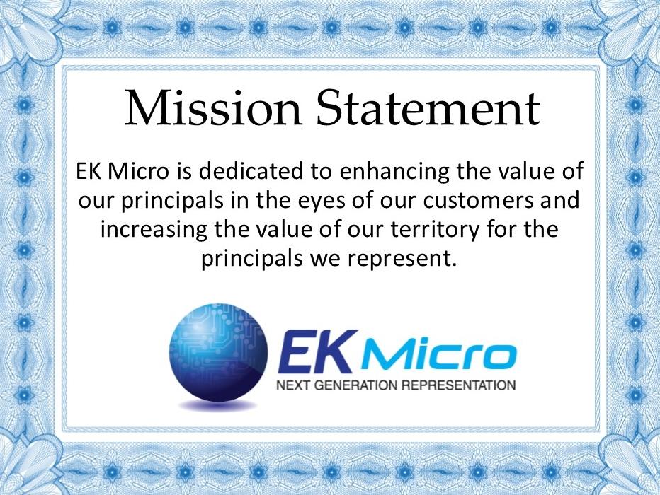 2.EKM Mission Statement.jpg