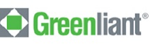 Dedicated to developing energy efficient, highly reliable & secure storage solutions for the embedded systems and enterprise data center markets, Greenliant has facilities in the United States, as well as globally.  The company manufactures a comprehensive product portfolio -- from automotive infotainment to building control and industrial automation. Greenliant also provides storage solutions for video surveillance and digital signage.   Designed to provide high reliability, high performance and large capacity storage for demanding enterprise and Internet datacenter applications, G-card combines Greenliant's advanced controller and an array of small form factor NANDrive™ solid state storage devices, in a standard PCIe add-in card format.     The mSATA ArmourDrive 86 Series is based on Greenliant's SATA NANDrive, combined with robust power interrupt data protection. These solid state drives (SSDs) offer the features and benefits of NANDrive on a small, removable printed circuit board (PCB) module.