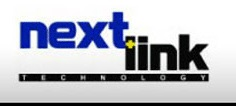 Next+Link   Next+Link Technology, Inc. is a developer and worldwide provider of engineered cables and cable assemblies. Located in Irvine,California, the company offers a wide range of interconnect solutions for the information and communications industry, while striving to develop and refine new technologies demanded by these sectors.  The Next+Link team focuses on creating innovative combinations of industry standard connectors, custom connectors and application specific components to generate assembly systems that set the standards for performance, reliability and cost effectiveness. With a passion to generate and provide superior interconnect solutions to demanding customer requirements Next+Link welcomes the toughest challenges.
