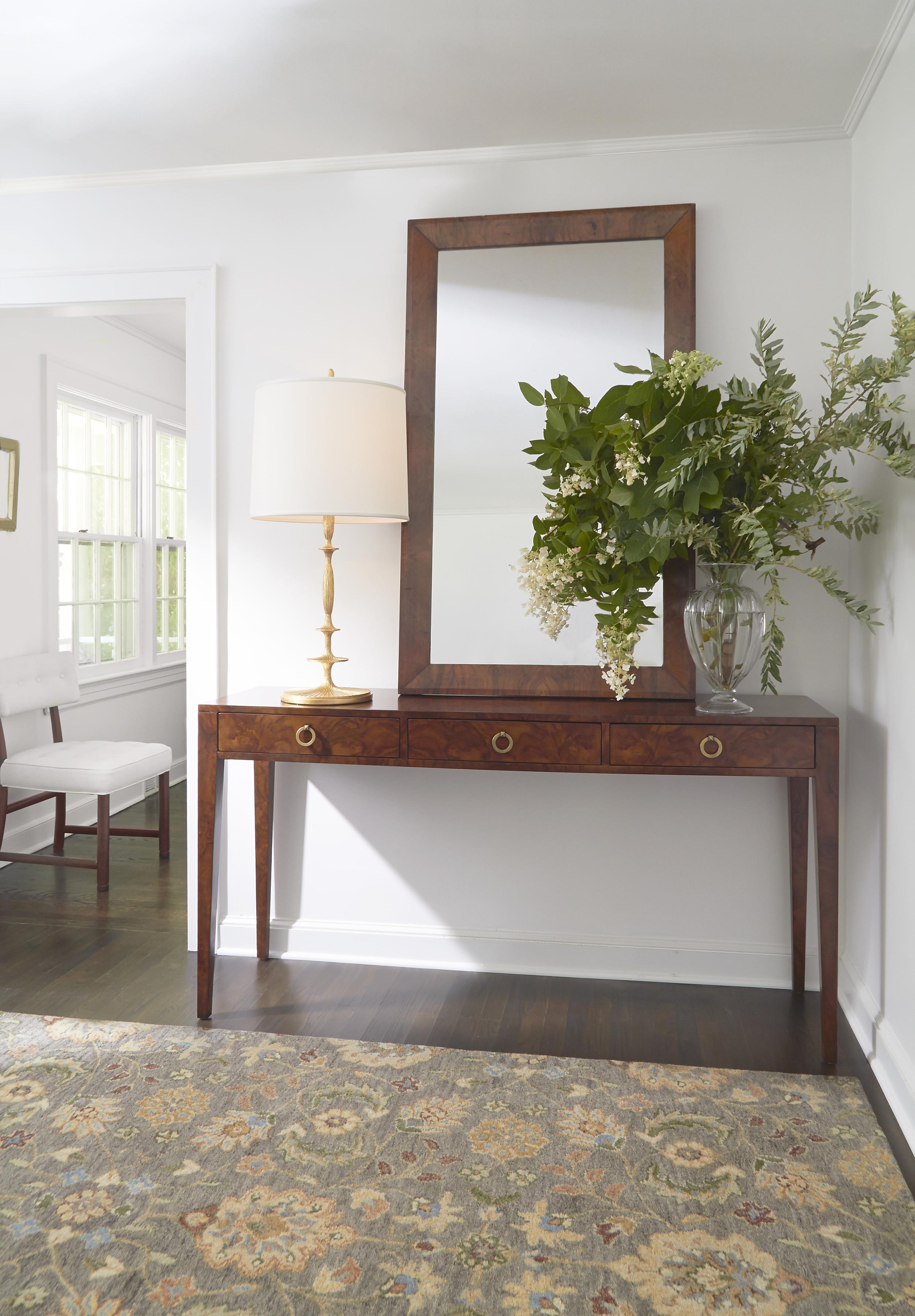 Foyer 109.jpg