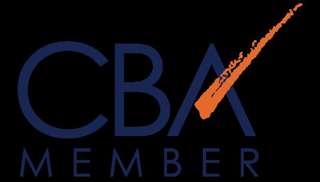 CBA-Member.png