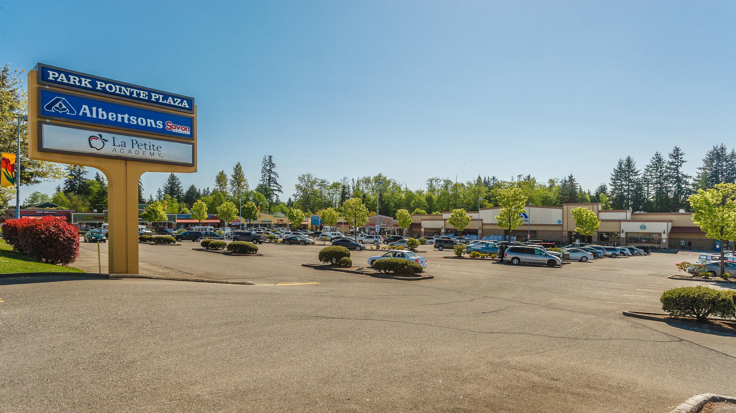 Park Pointe Plaza.jpg