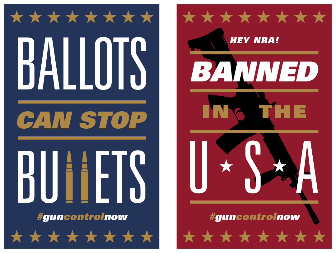 posters-download.png