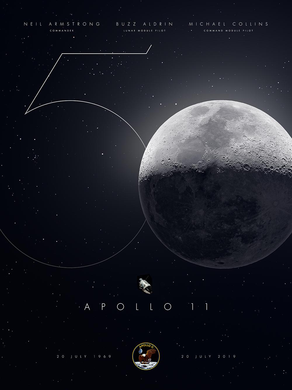 Apollo50th_Anniversary_IG_FB.jpg