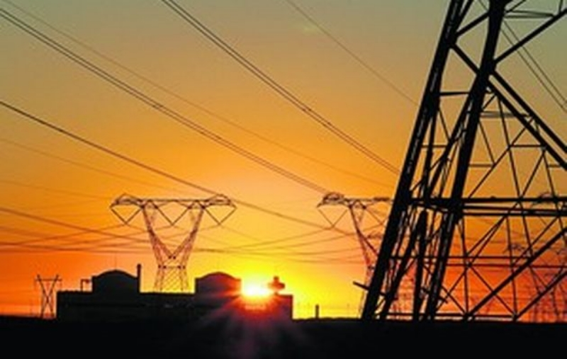 Eskom is struggling to keep the lights on due to insufficient generating capacity and increasing industry costs.