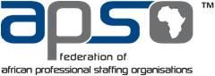 APSO_small_transparent_logo.jpg