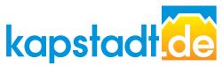 kapstadt-de-logo-3.png
