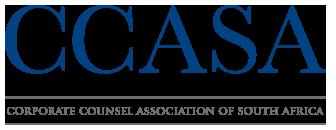 ccasa-logo-original-130-web.png