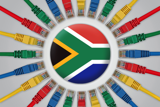 South-Africa-internet-broadband-adsl-cable.jpg