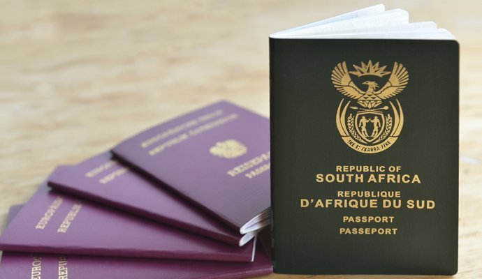 Passports-multiple-RSA.jpg