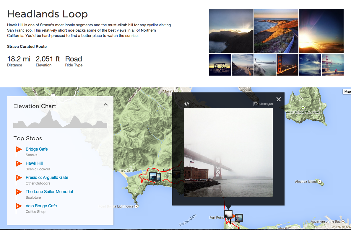 img_local_3-route.png