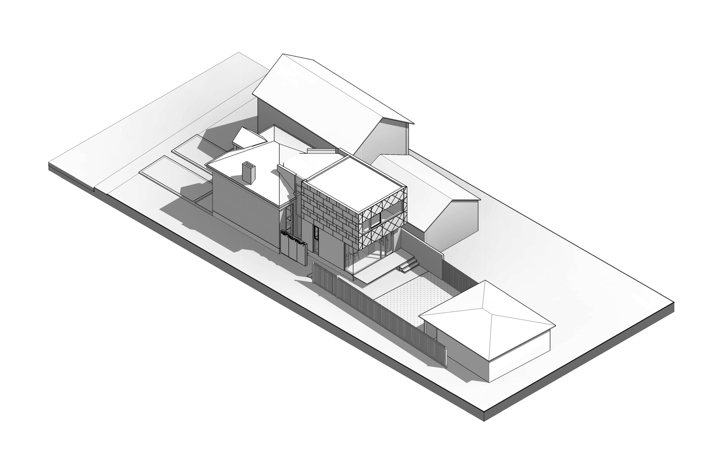 Axo - Overall Site Plan View 1 (2).jpg
