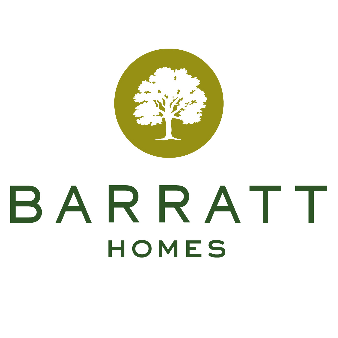 Barratt Homes.jpg