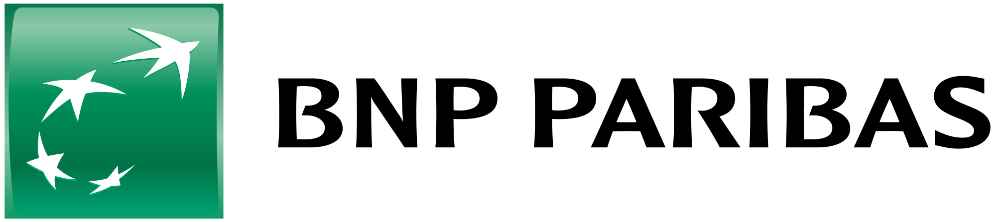 bnp-paribas-logo 1.png