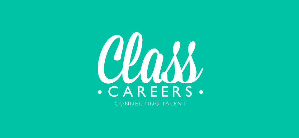 Class-careers-Logo.jpg