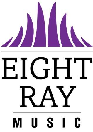Eight Ray logo.jpg