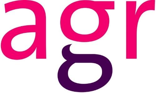 agr-logo.jpg