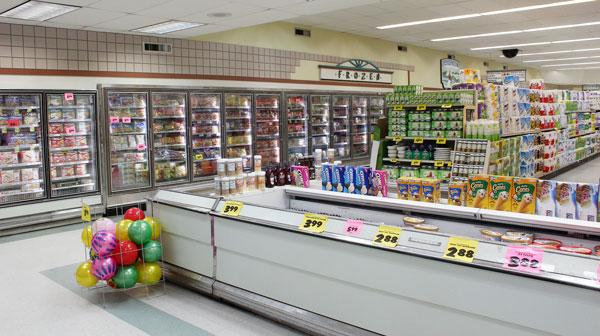 Store5.jpg