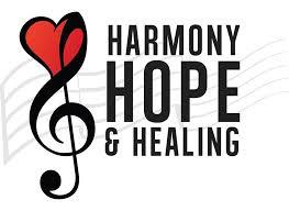 harmony.jpeg