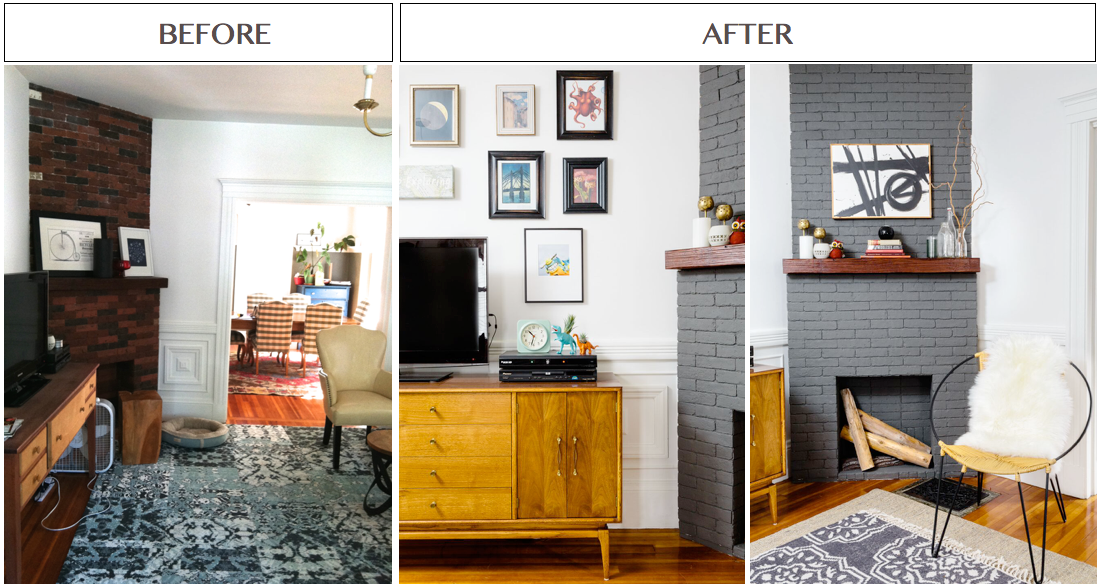 Shannon Tate Interiors - Before & After Boston 3.png