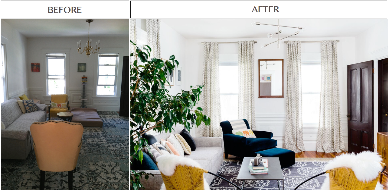 Shannon Tate Interiors - Before & After Boston 4.png