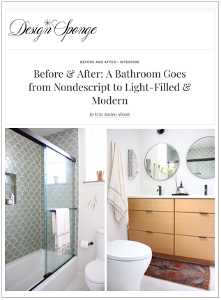 Shannon Tate Interiors-Bathroom Reno.png