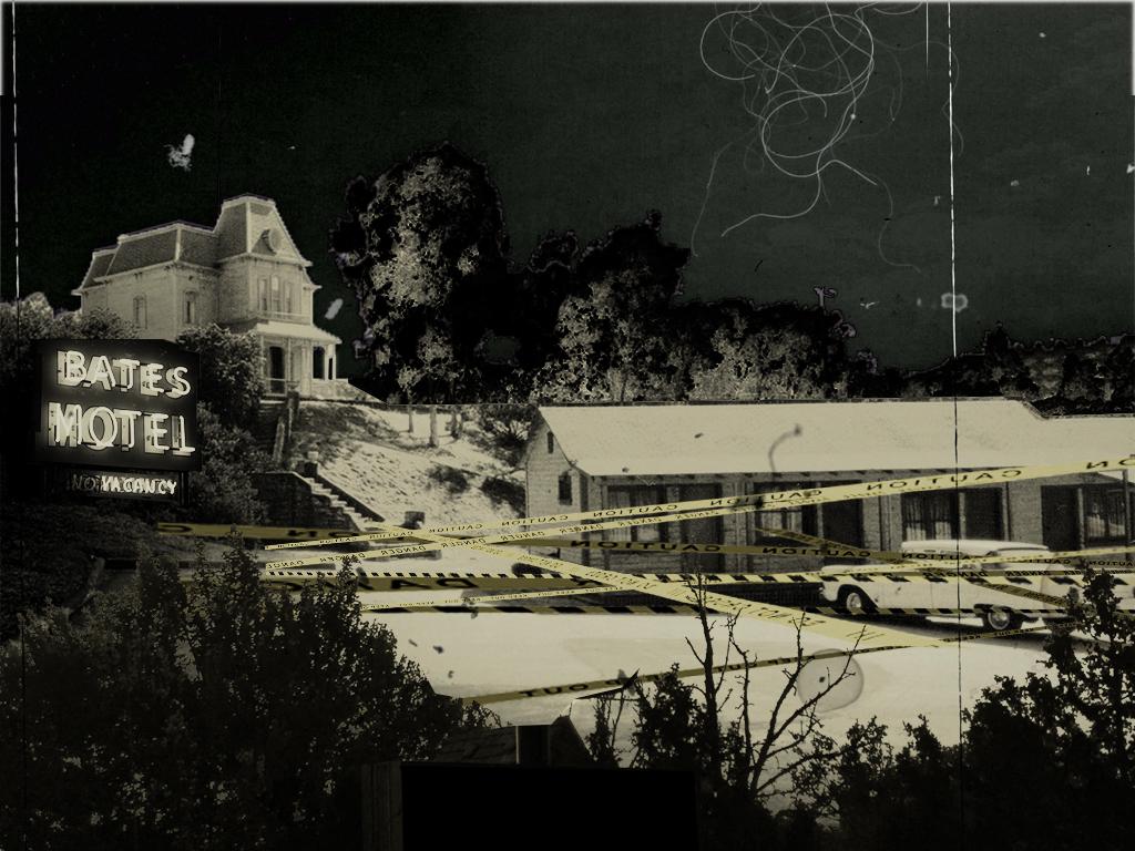 05_Bates_Motel Caution Tape.jpg