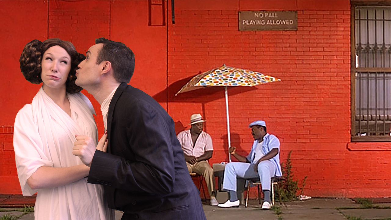 13_do-the-right-thing-bed-stuy.jpg
