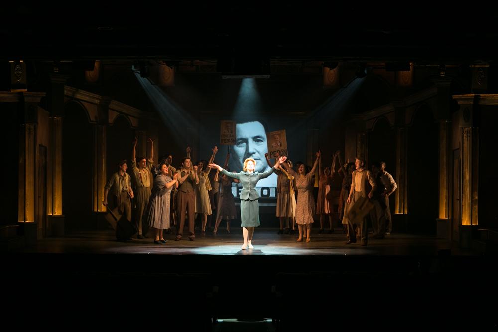 02 Evita-Flat-Rock-Playhouse-33.jpg