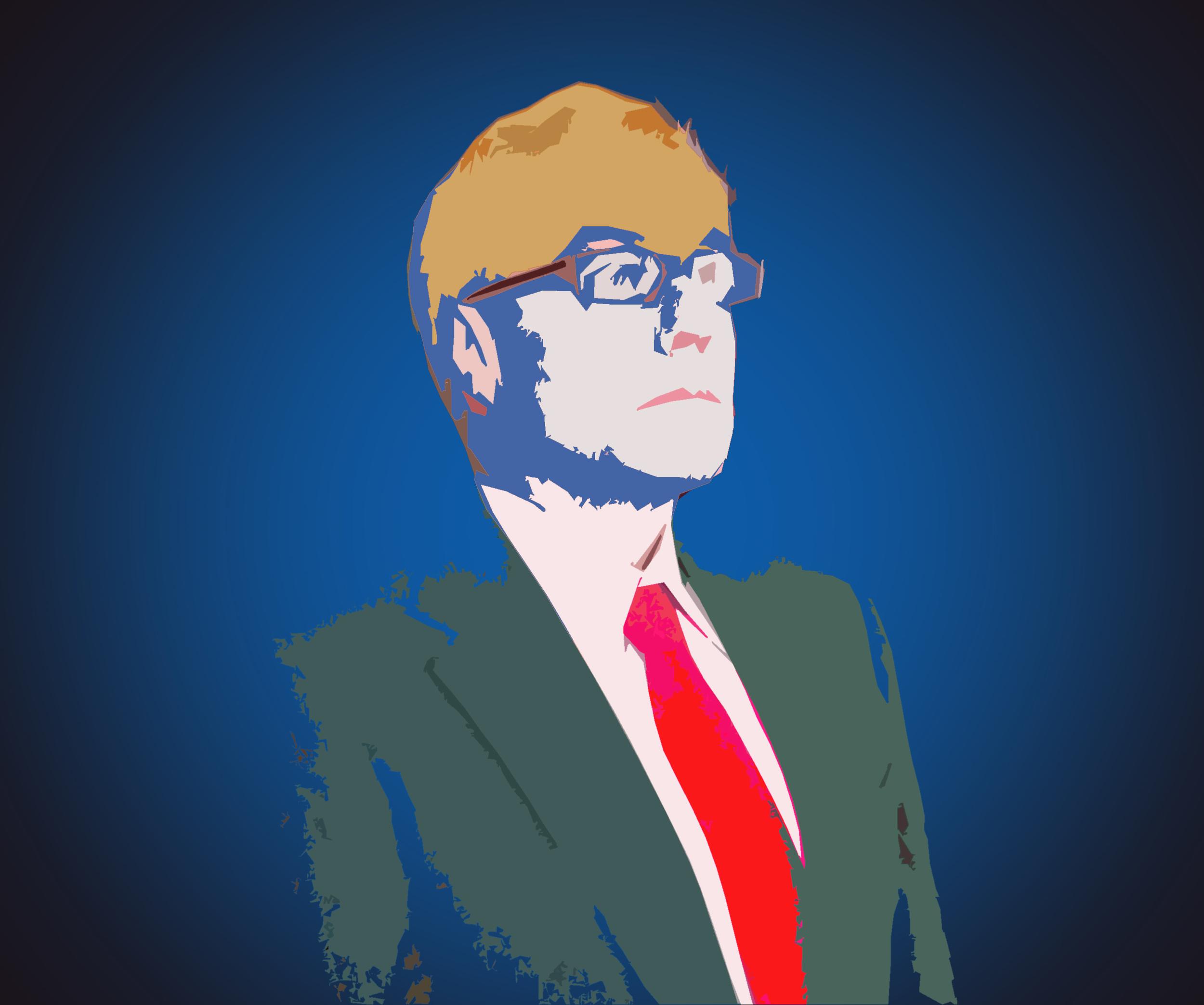 02 Warhol Jerry 2.jpg