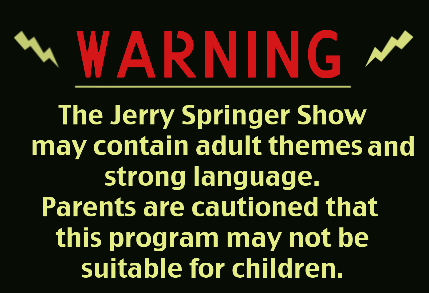 jerrywarning no typo.jpg