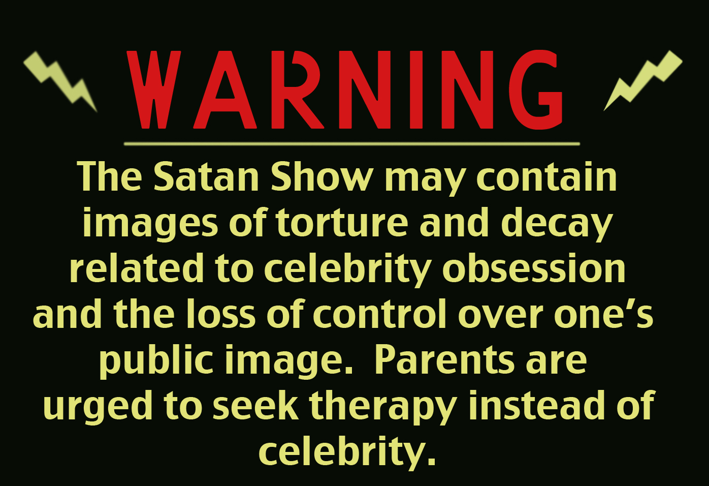 warning satan.jpg