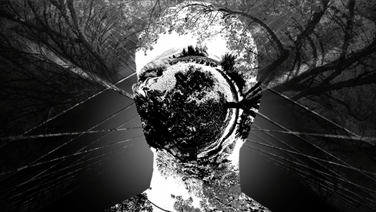 02 Welcome Screen Shot.png