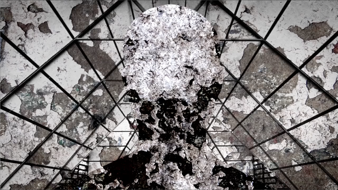 04 Tavern Screen Shot.png