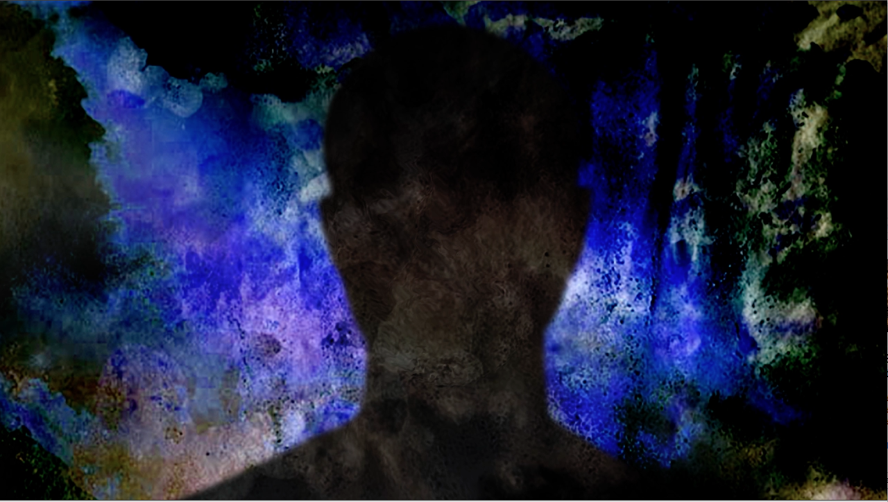07 How Dreadful This Day Screen Shot.png