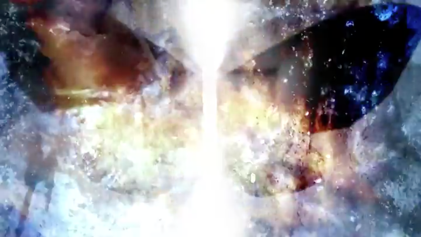 09 Yama Screenshot 2.png