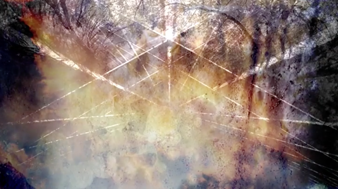 09 Yama Screenshot 3.png