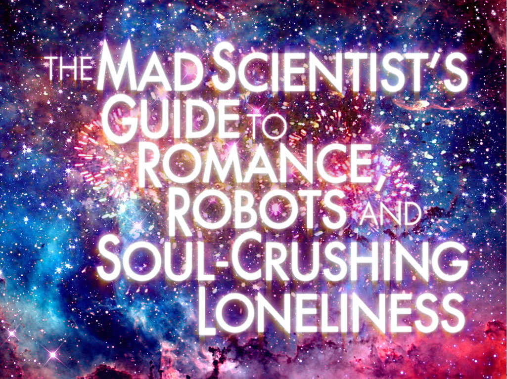 1 Mad Scientists_StillFrame.png