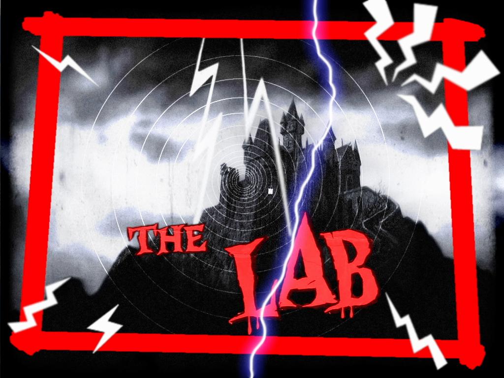 6 Mad Scientists_StillFrame.png