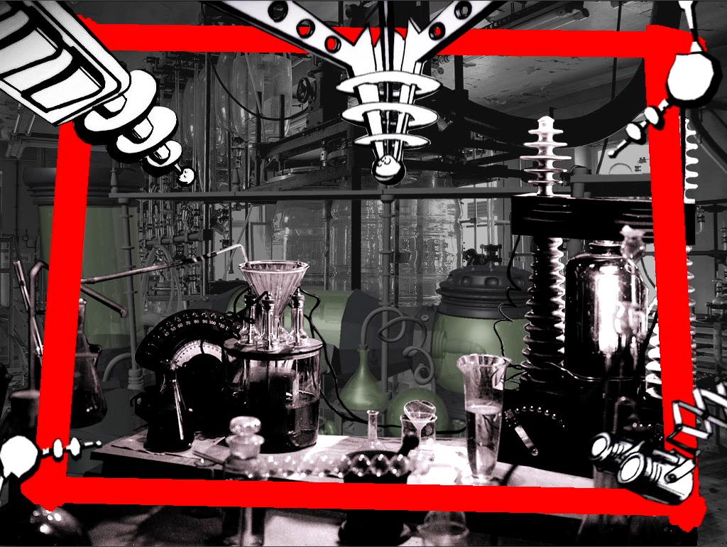 7 Mad Scientists_StillFrame.png