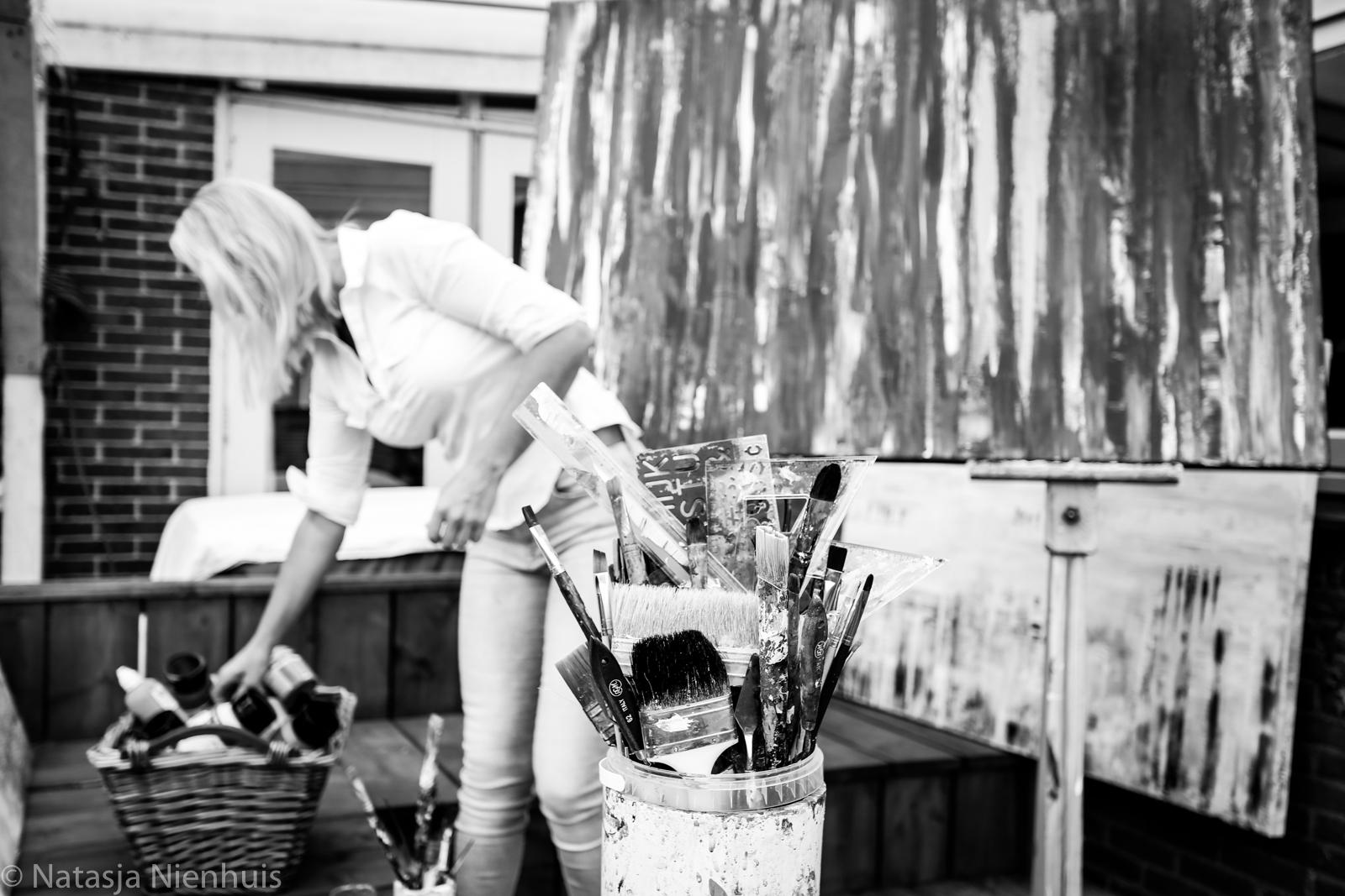 Olja_Natasja_Nienhuis_Fotografie-1003.jpg